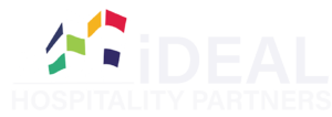 iDEAL HOSPITALITY PARTNERS GROUP Logo